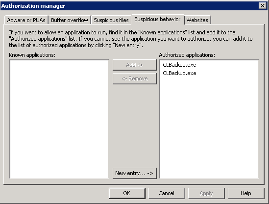 sophos endpoint security and control 10.3 download