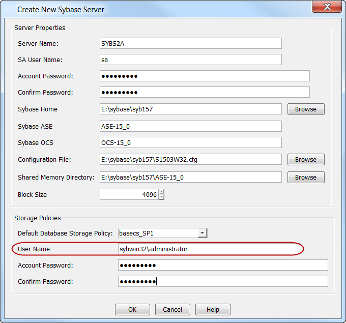 Alter Table Set Default Value Sybase Sybase Add Column to Sybase ...