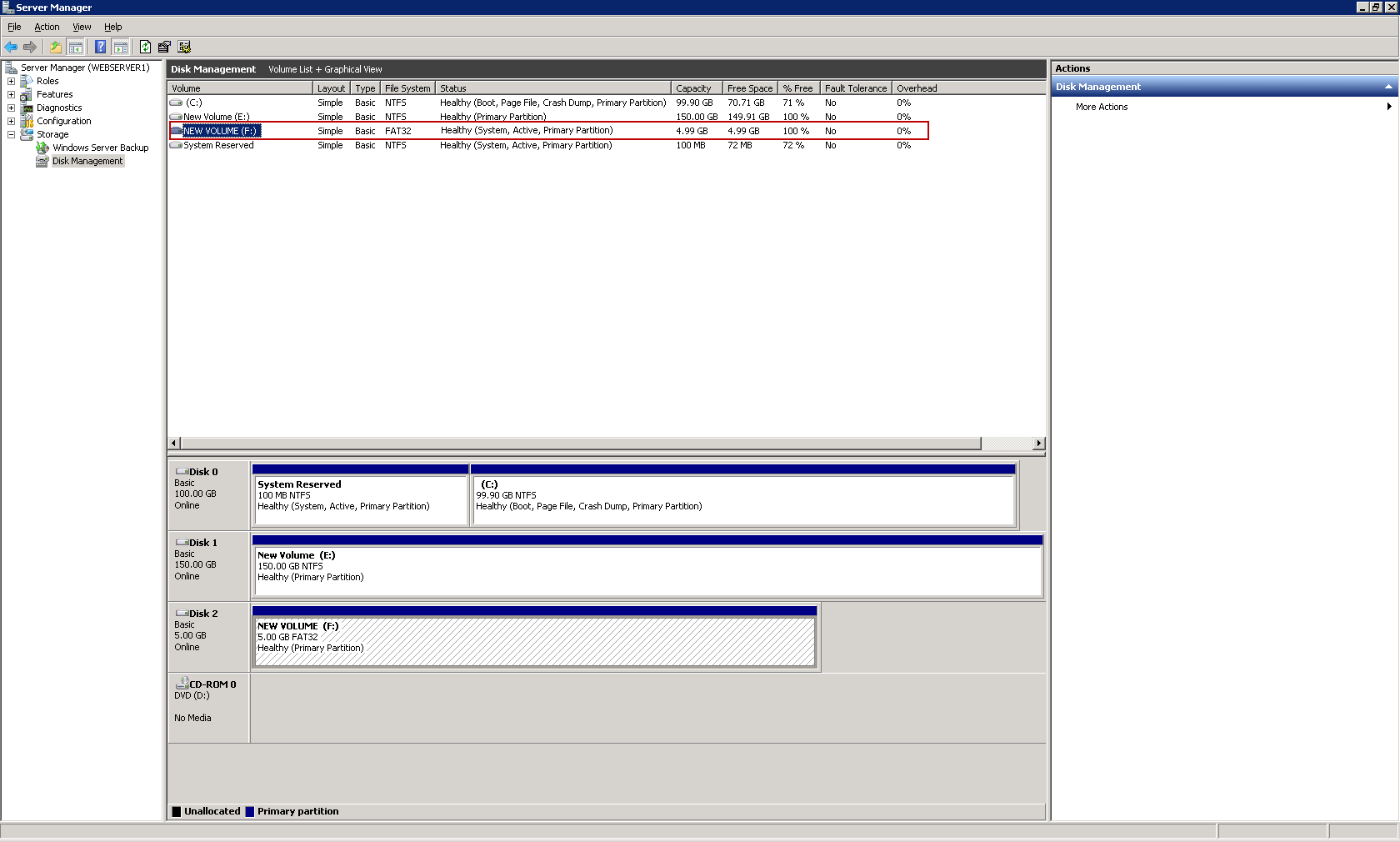 Backup Troubleshooting - Windows File System Agent